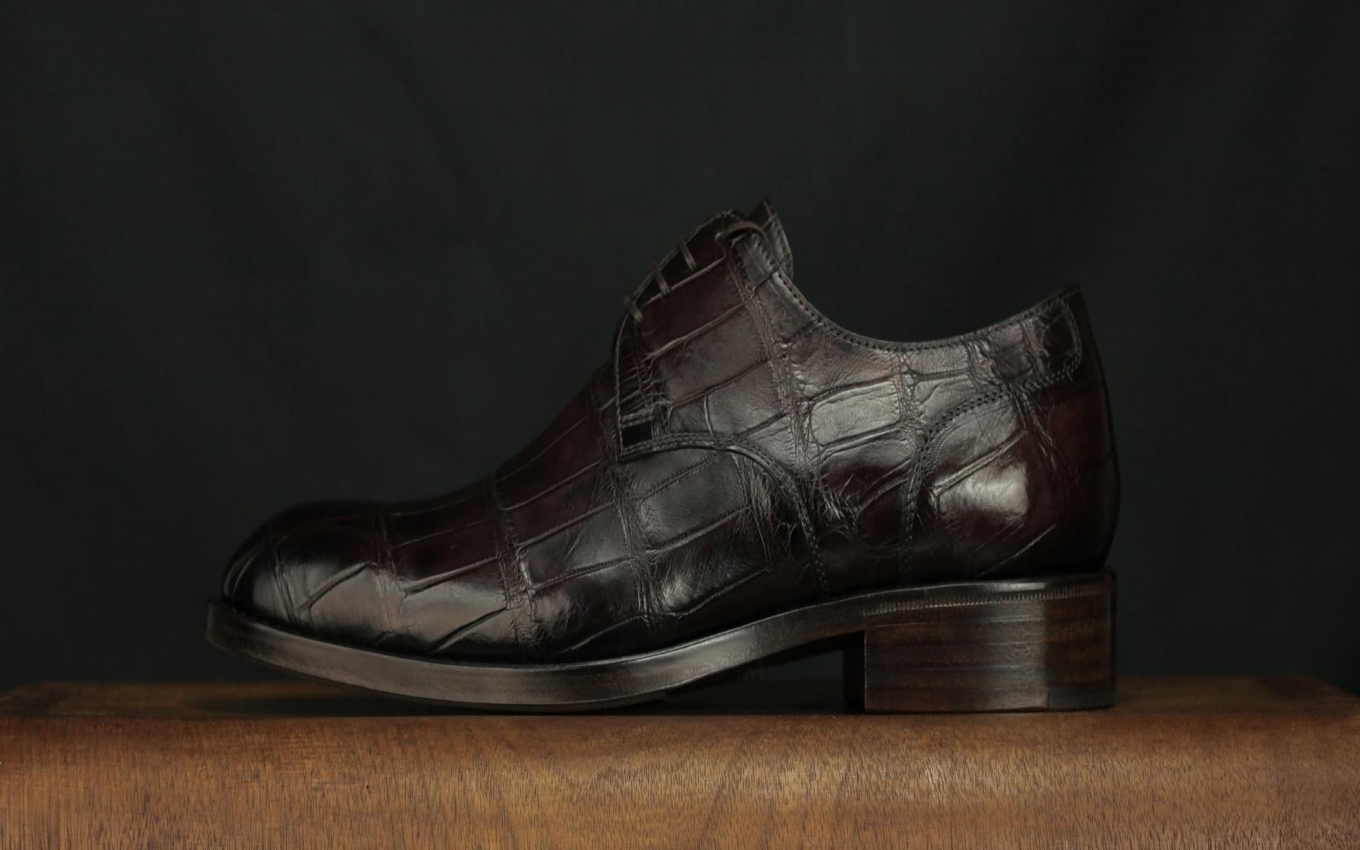 trenwood shoes we